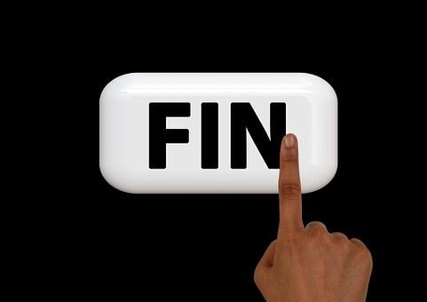 Hand, Finger, Stop, Final, End, Off, Start, Favor, Show