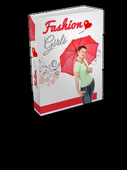 Blogs Fashion, Book Fashion, Bloggers, 3d, Product