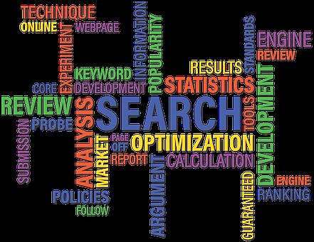 Search, Seo, Internet, Marketing, Keyword, Social