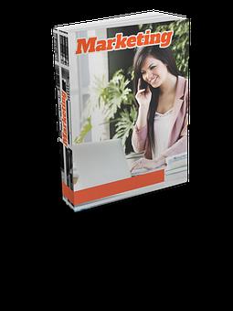 Blogs Marketing, Traders, Online Marketing