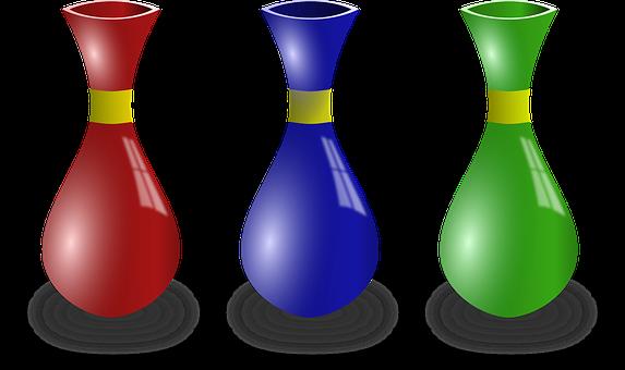 Pitcher, Jug, Vase, Watering, Metal Jug, Metal Pitcher