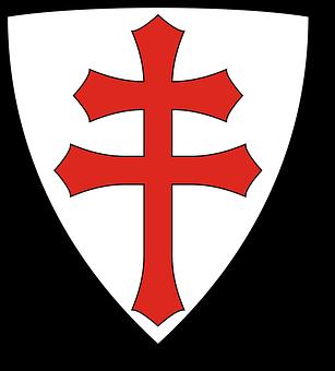 Coat Of Arms, Shield, Hungary, Heraldic, Design