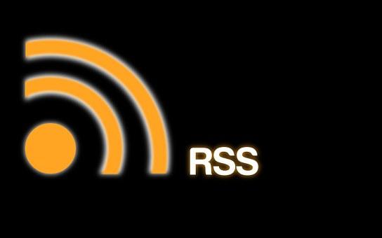 Rss, Icon, Feed, Feeds, Web, Symbol, Communication