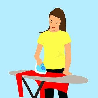 Keywords, Teenager, Chores, Adolescence