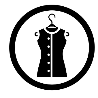 Fashion, Computer Icon, Sewing, Icon Set, Sewing Needle
