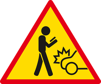 Sign, Road, Road Sign, Traffic, Road Signs, Signpost