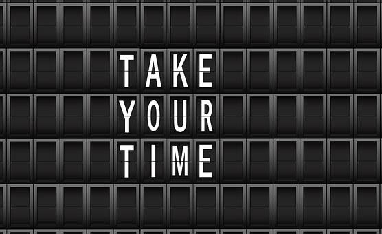 Display Panel, Timeline, Ad, Saying, Set, Prompt