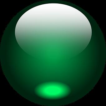 Green, Glass, Marble, Glossy, Shiny, Digital, Tech