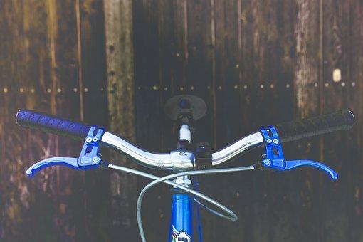 Bike, Vintage, Retro, Urban, Trend, Wheel, Old, Hipster