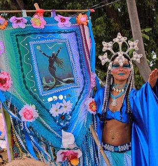 Festa Junina, St John, Faith, Devotion, Santo Antônio