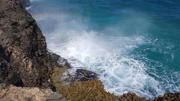 Caribbean Sea, Santo Domingo, Caribbean