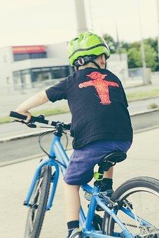 Bike, Urban, Trend, Wheel, Circuit, Style, Hip, Cycling