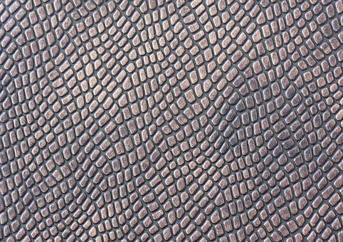 Textile, Texture, Spotted, Fabric, Macro, Detail