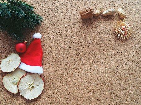 Christmas, Christmas Celebration, Christmas Time