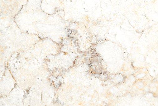 White, Background, Pattern, Tile, Abstract, Floor, Slab