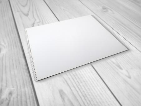 Album, Sheet, Notebook, Write, Diary, Recording, Pencil