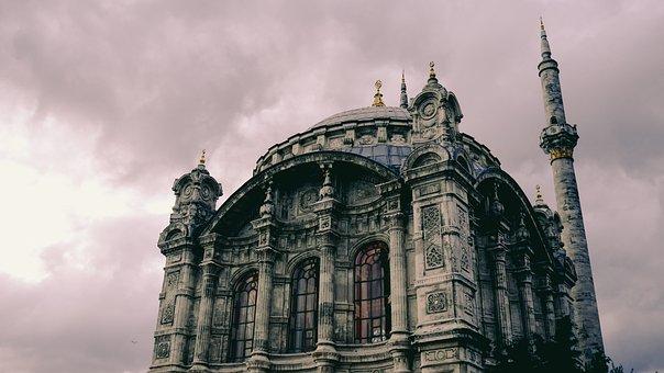 Architecture, Travel, Building, City, Tourism, Stone