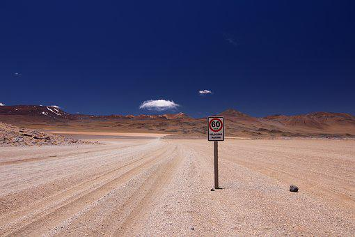 Bolivia, Holiday, Road Trip, Mountain, Landscape