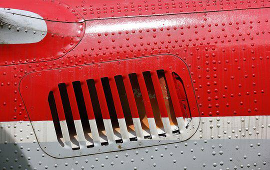 Germany, Hermeskeil, Museum, Aviation, Aircraft, Plane