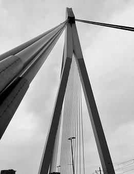 Architecture, No Person, The Dome Of The Sky, City