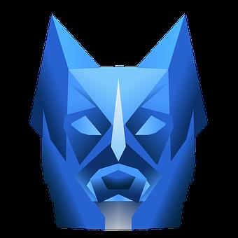 Logo, Icon, Cybor, Robot, Structure, Linear, Design