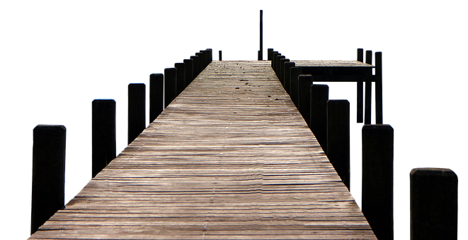 Web, Jetty, Wood, Pillar, Pier, Level, Background