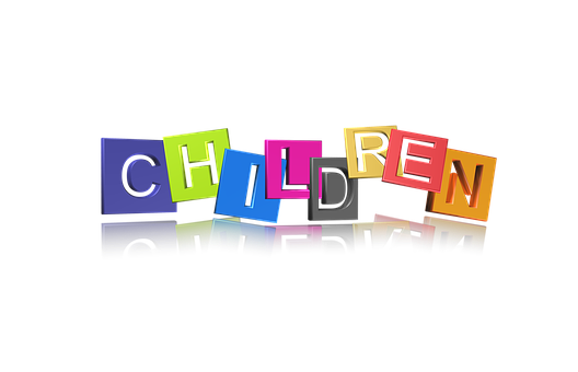 Children, Kids, Child, Sale, Play, Shopping, Parents