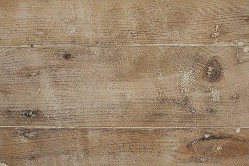 Wood, Wood-fibre Boards, Texture, Backgrounds, Table