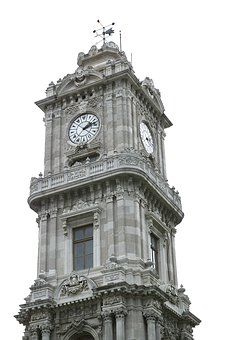 Architecture, Time, Old, Travel, Tourism, Tower