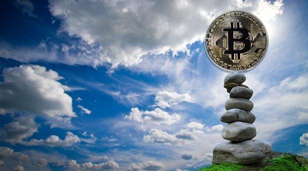 Stability, Bitcoin, Respect, Money, Finance, Economy