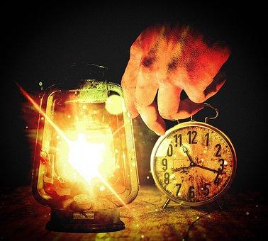 Flame, Heat, Hot, Burnt, Burn, Danger, Time, Warmly