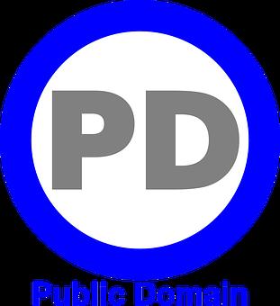 Cc0, License, No Copyright, Copyright-free, Pd