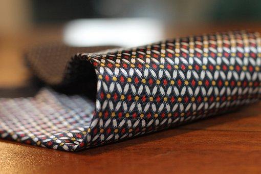 Wear, Table, Fashion, Desktop, Closeup, Fabric, Pattern