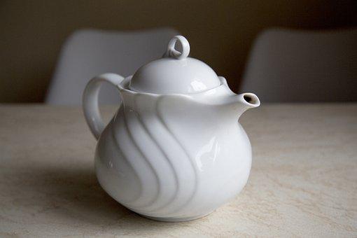 Pottery, Pot, Kitchenware, Ceramic, Tableware