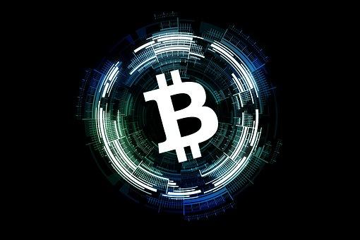 Blockchain, Bitcoin, Bit Coin, Cryptocurrency, Focus