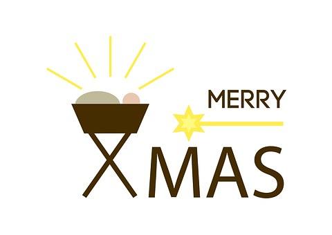 Xmas, X Mas, Merry, Christmas, Christmas Time