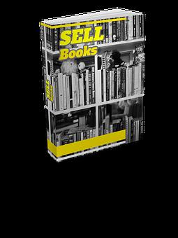 Blogs Book, Book Sales, Bloggers, 3d, Product, E-book