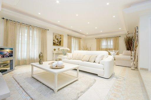 Furniture, Room, Inside, Sofa, Inside The House