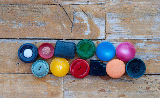 Buttons, Colors, Button, Wood, File, Retro, Forms