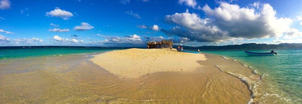 Sand, Beach, Body Of Water, Sea, Costa, Nature, Summer