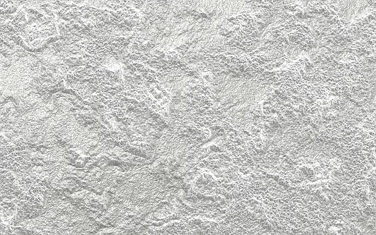Stone, Texture, White, Grunge, Rough, Backdrop, Surface