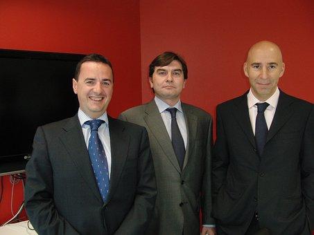 Marketing, Meeting, Lawyers, Employment, Leadership