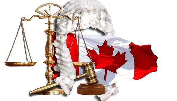 Justice Law, Justice, Law, Canada Law, Legal, Lawyer