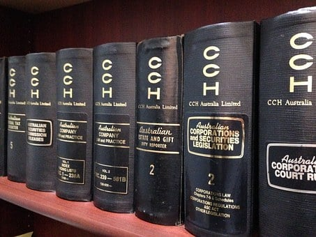 Law Books, Books, Law, Legal, Court, Justice, Judge