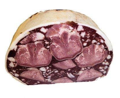 Regional Product, Sausage, Meats, Butcher Shop