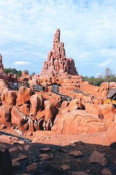 Disney, Walt Disney, Walt, Disney World, Adventure