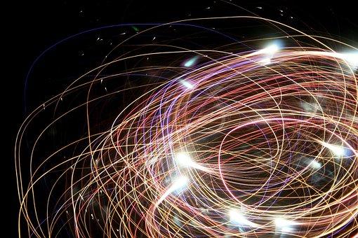 Fireworks Background, Fireworks 2018, Fireworks