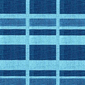 Texture, Fabric, Geometric, Blue, Shades, Royal, Aqua