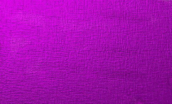 Pink, Background, Texture, Rough, Painted