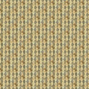 Model, Web, Texture, Wallpaper, Textile, The Background